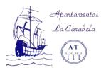 La Carabela Tenerife